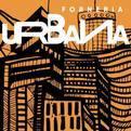 Forneria Urbana