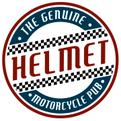 Helmet Pub
