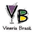 Vineria Brasil