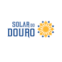 Solar do Douro Logo