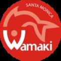 Wamaki - Santa Mônica