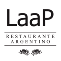 LaaP - Costumbres Argentinas Logo