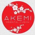 Akemi Oriental Fusion