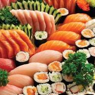 Jow Sushi Bar