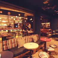 Oscar Bistrô Bar
