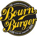 Bourn Burger