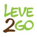 Leve2Go Batel Logo