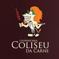 Coliseu da Carne