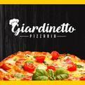 Giardinetto Pizzaria