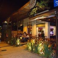 Café do Carmo