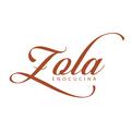 Zola EnoCucina