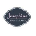 Creperia Josephine