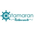Restaurante Catamaran