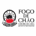 Fogo de Chão - Botafogo Logo