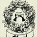 Hansl Logo