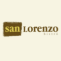 San Lorenzo Bistrô Logo