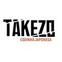 Takezo Logo