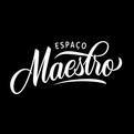BAGUAN / Espaço Maestro