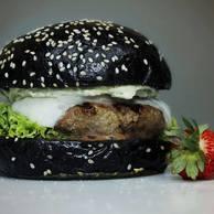 Tribos Burger