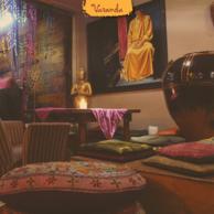 Varanda Bar e Restaurante