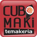 Cubo Maki