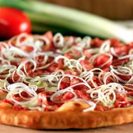 1900 Pizzeria - Vila Mariana