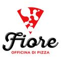 Fiore Officina Di Pizzas