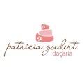 Patrícia Goedert Café - SC 401