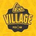 Village Pizza Bar Delivery