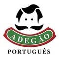 Adegão Português - Ipanema Logo