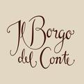 Il Borgo del Conte