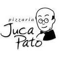 Pizzaria Juca Pato