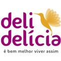 Deli Delícia - Botafogo