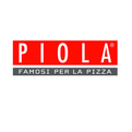 Piola - Alphaville
