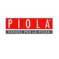 Delivery - Piola Alphaville