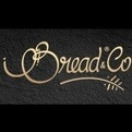 Bread & Co