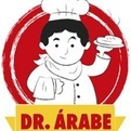 Delivery - Dr Árabe Especialidades
