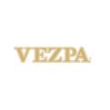 Vezpa - Copacabana 2