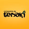 Companhia do Temaki