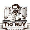 Tio Ruy Beer House - Mercado dos Produtores