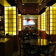 Sanok Sushi