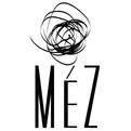 MéZ Logo