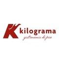 Kilograma - Ipanema