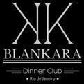 Blankara