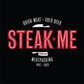 Steak Me - Botafogo
