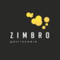 Zimbro Gastronomia - Juvevê