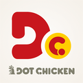 Dot Chicken - Buritis
