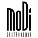 MoDi - Shopping Morumbi Logo