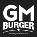 GM Burger Delivery - Tijuca
