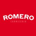 Romero Carniceria Logo